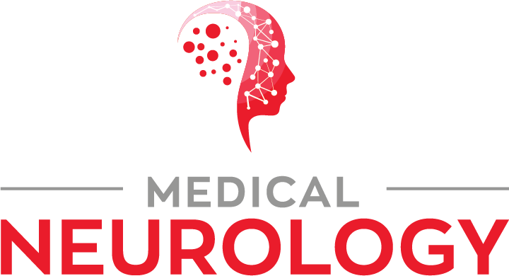 MEDICAL NEUROLOGY