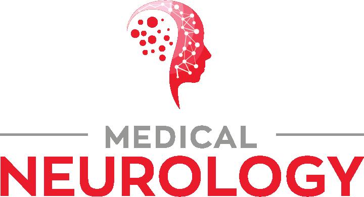 MEDICAL NEUROLOGY